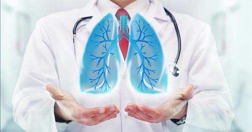 В столице создадут единый противотуберкулезный заведение со статусом регионального фтизиопульмонологического медицинского центра