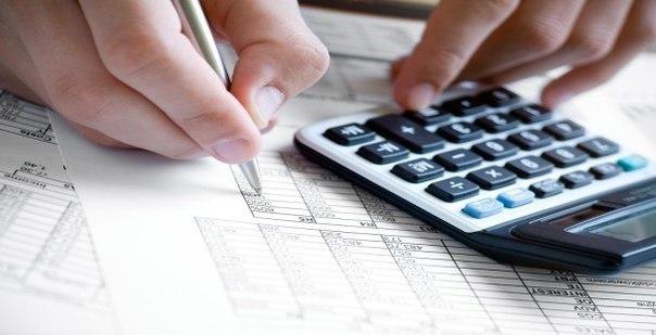 Куди витратяться гроші, які столиця вкладе в облігації?